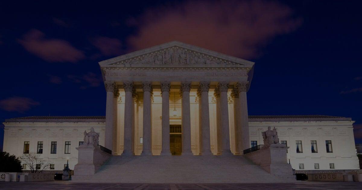 Court-Packing Scheme Threatens Civil Liberties