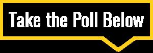 Take The Poll Button
